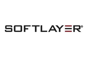 Softlayer USA
