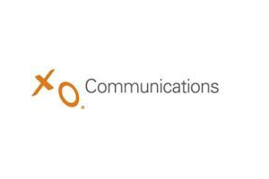 XO Communications